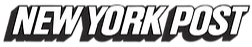 New York Post sarah e hill phd Home logo nypost